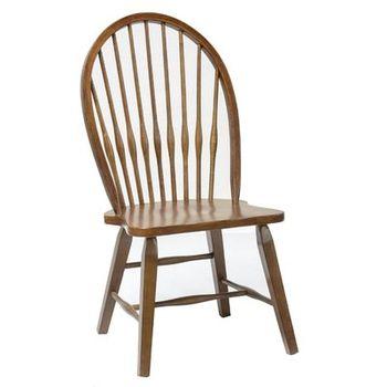 Koffler Dining Chair Set Of 2 Birch Lane
