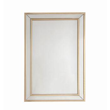 Lavigne Traditional Accent Mirror Wayfair
