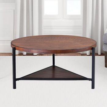 Armitage 3 Legs Coffee Table With Storage Wayfair