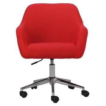 Lars Task Chair Wayfair
