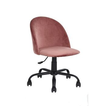 Kase Task Chair Wayfair