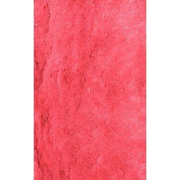 Lucent Rug Pink Grapefruit 9 X12 West Elm
