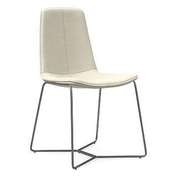 Rybicki Upholstered Dining Chair Allmodern