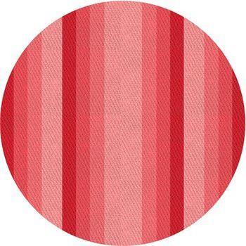 Striped Red Area Rug Wayfair