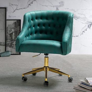 Gowen task chairs