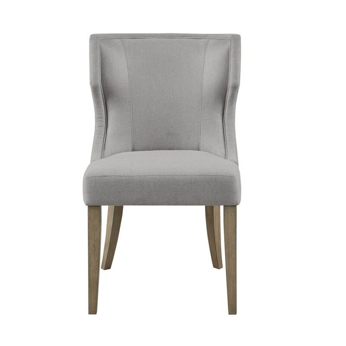 Laflamme Upholstered Dining Chair Wayfair