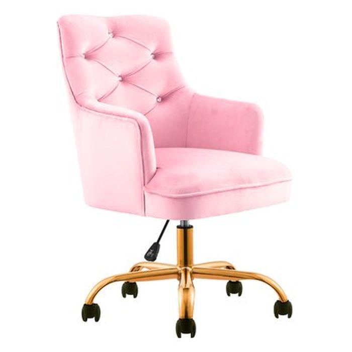 Fargo Task Chair Wayfair