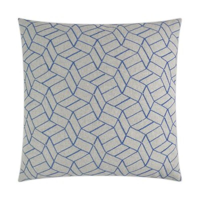 Caramba Square Pillow Cover And Insert Wayfair