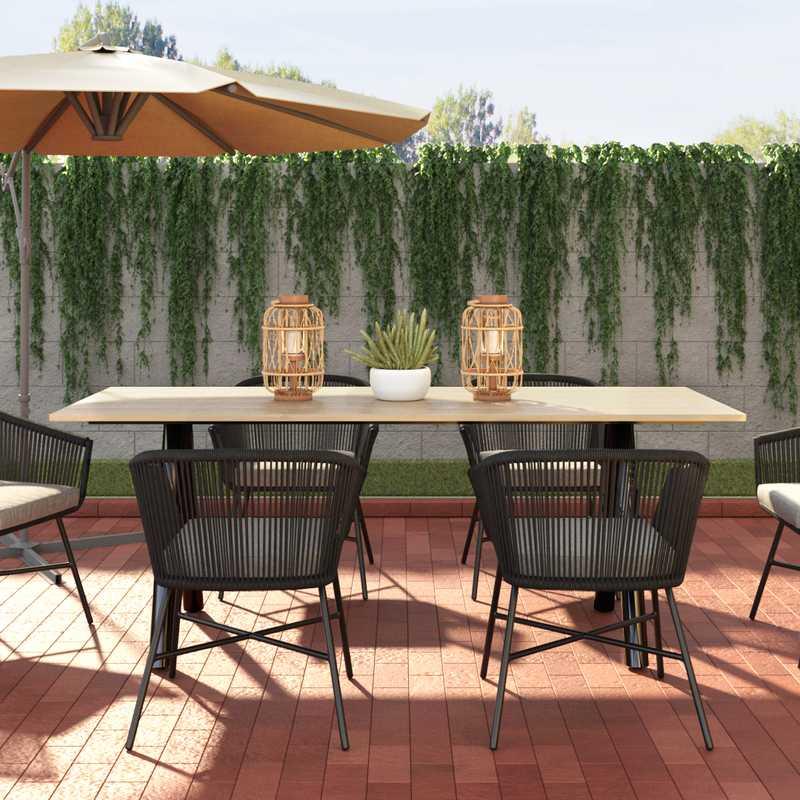 Other Design by Havenly Interior Designer Natalie