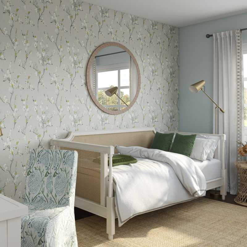 Coastal Other Design by Havenly Interior Designer Diana