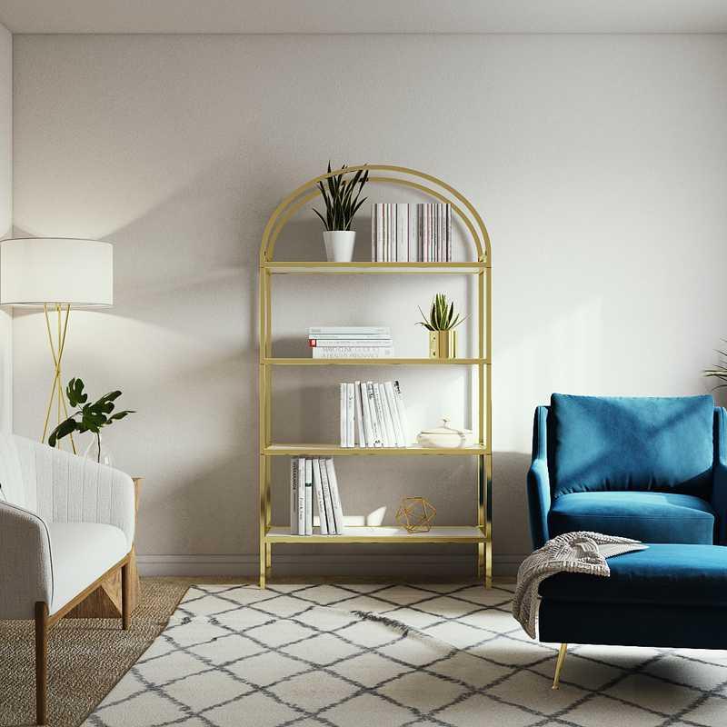 Modern, Classic Other Design by Havenly Interior Designer Jessie