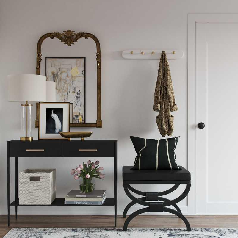 Other Design by Havenly Interior Designer Dani
