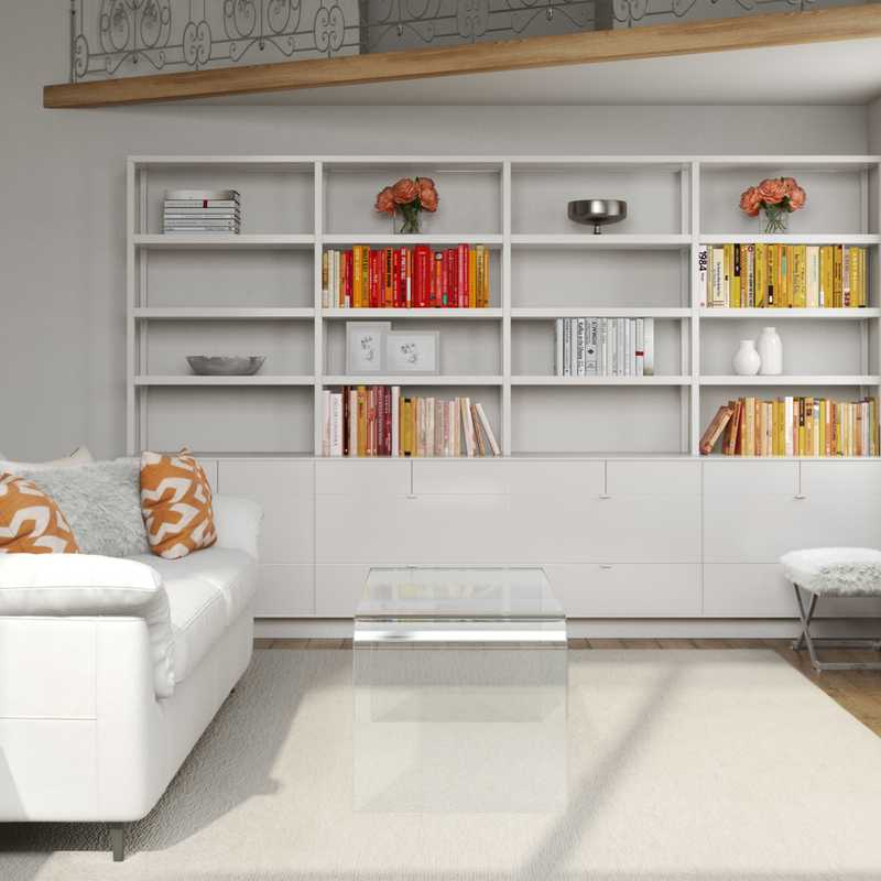 Modern Other Design by Havenly Interior Designer Shashana
