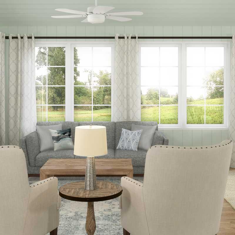 Other Design by Havenly Interior Designer Jillian