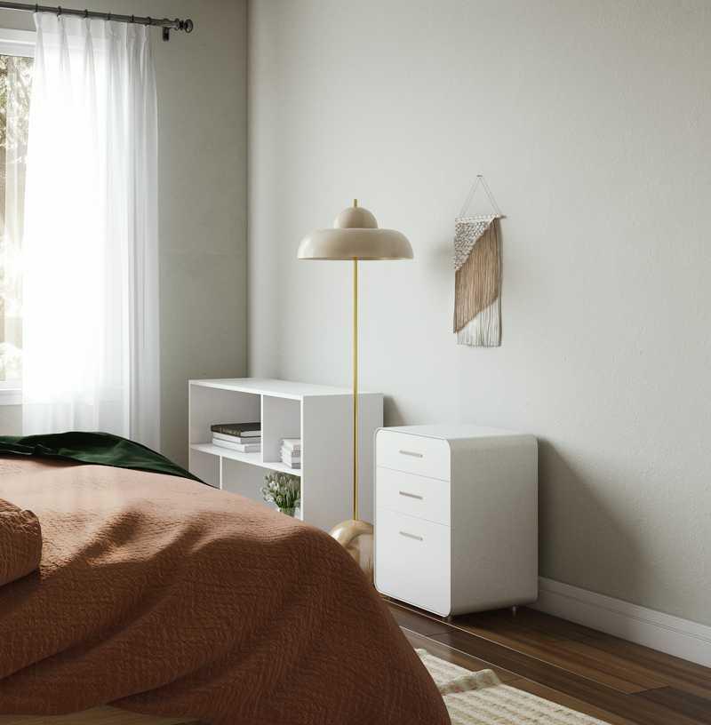 Bohemian, Global Other Design by Havenly Interior Designer Mandy