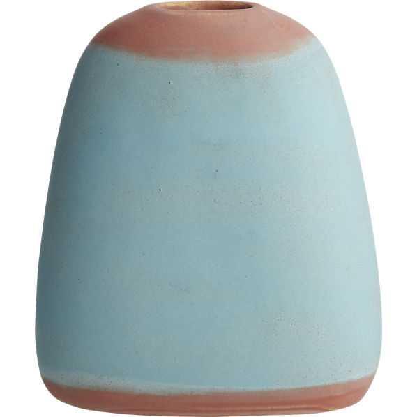Harbor Vase - CB2