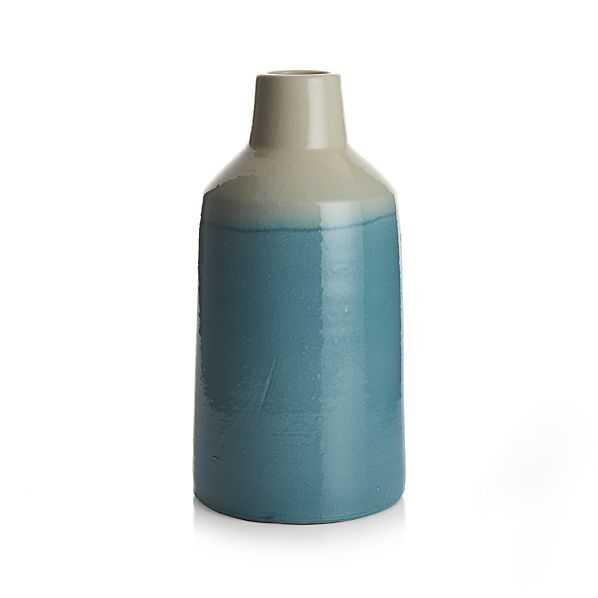 Fernley Vase - Large - Crate and Barrel