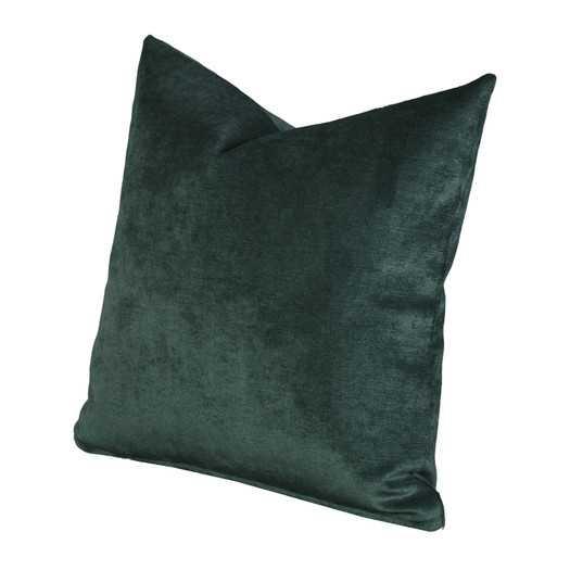 "Padma Throw Pillow- 17"" x 17"" - With Insert - AllModern"