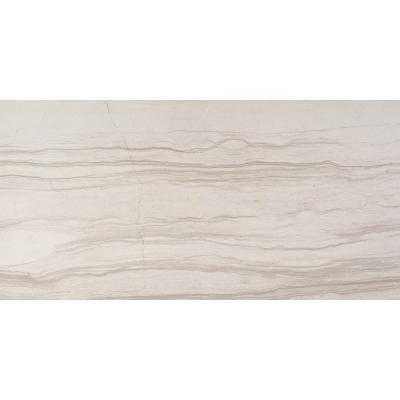 Motion Cue Porcelain Floor and Wall Tile - Home Depot