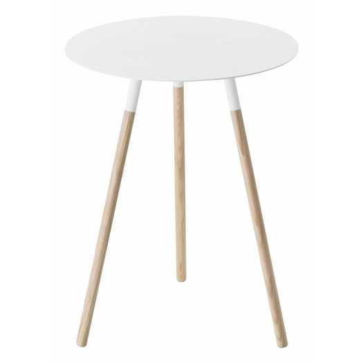 Plain End Table - AllModern