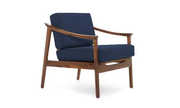 Bradsham chair - Joybird