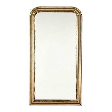 Louis Mirror - Ballard Designs