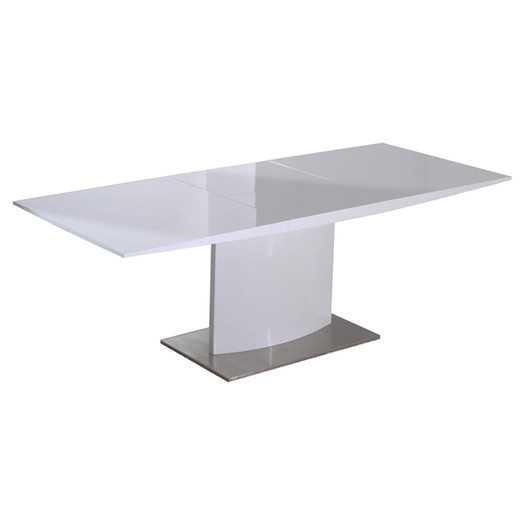 Extendable Dining Table - AllModern