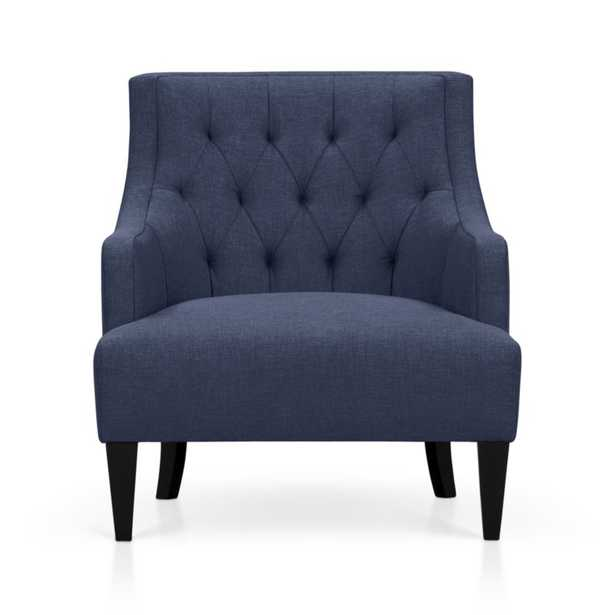 Tess Chair - Crate and Barrel