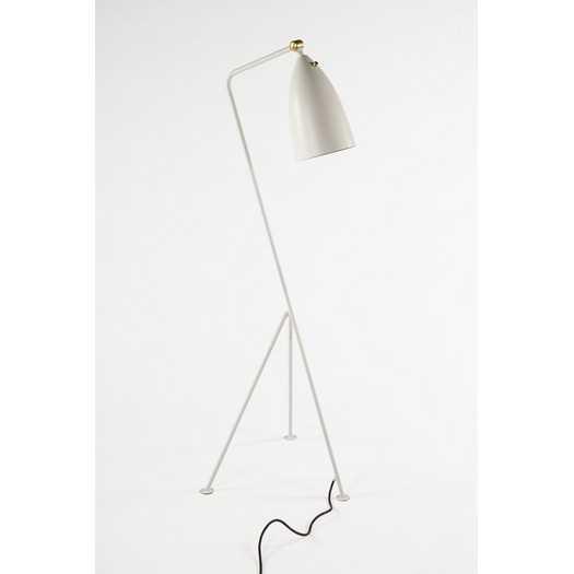 """The Grasshopper 47.5"""" Floor Lamp - AllModern"""