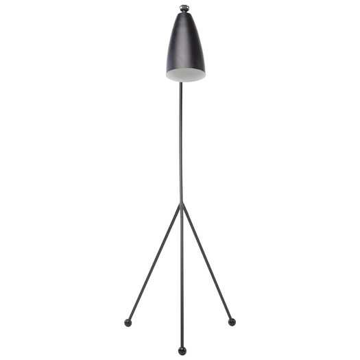 Naomi Floor Lamp - AllModern