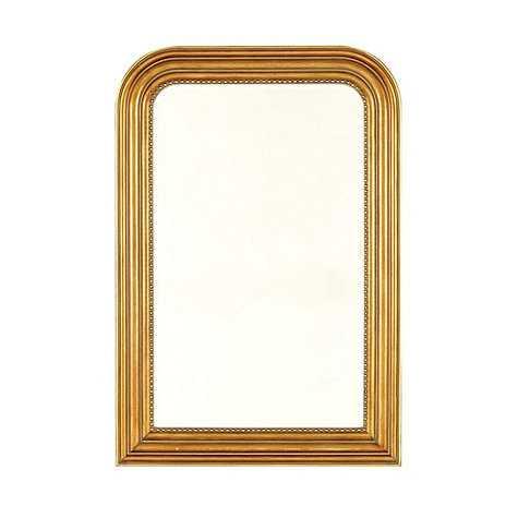Louis Mirror - Wall - Ballard Designs