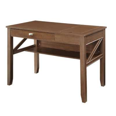 Landon Computer Desk - Wayfair