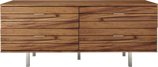 Linear low dresser - CB2