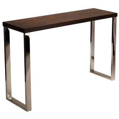 Achille Console Table - Wayfair