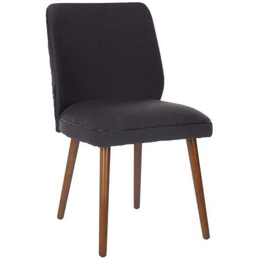 Zara Side Chair - AllModern