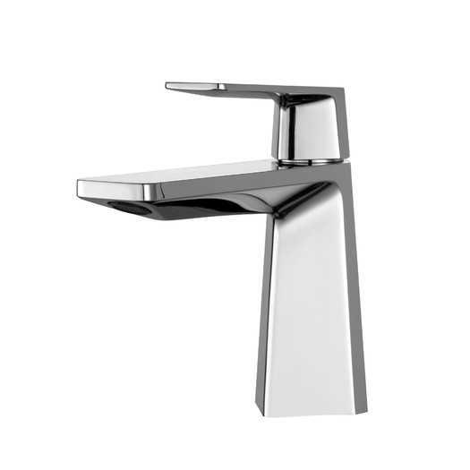 Exquisite Single Handle Basin Faucet - AllModern