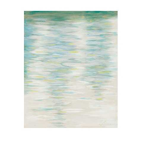 Rest Giclee - framed - Ballard Designs