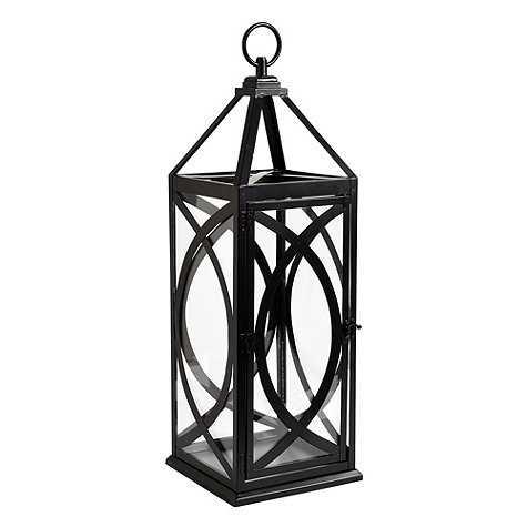 Amalfi Lantern - Large - Ballard Designs