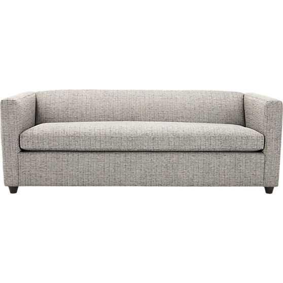 Sleeper-Sofa - CB2