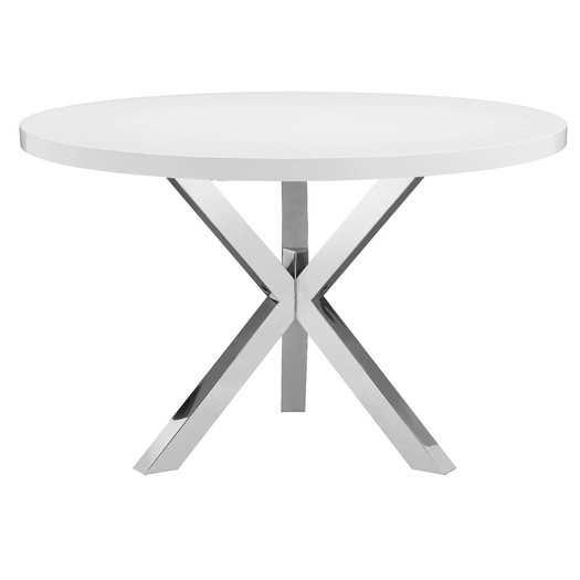 Collin Dining Table - AllModern