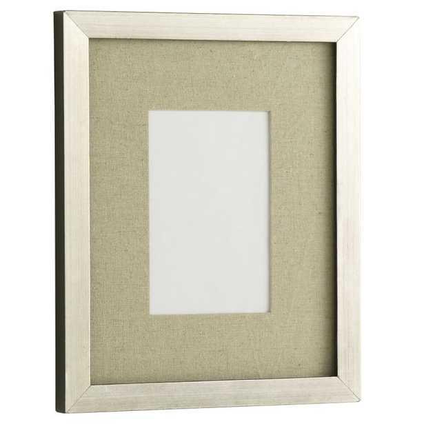 "Gallery Frames - 9""x11"" - West Elm"