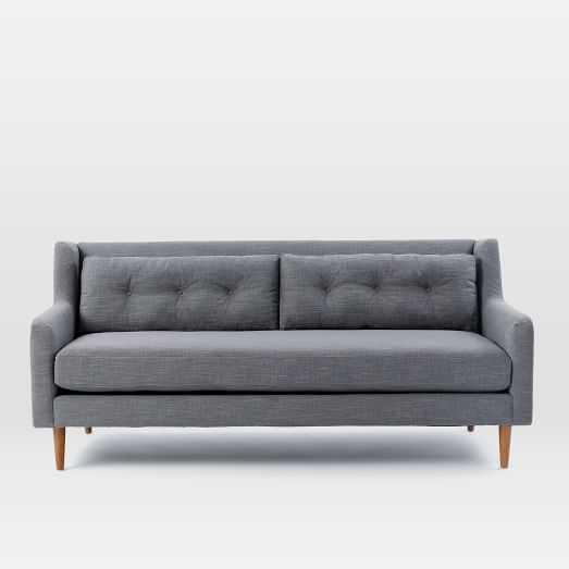 Crosby Sofa - West Elm
