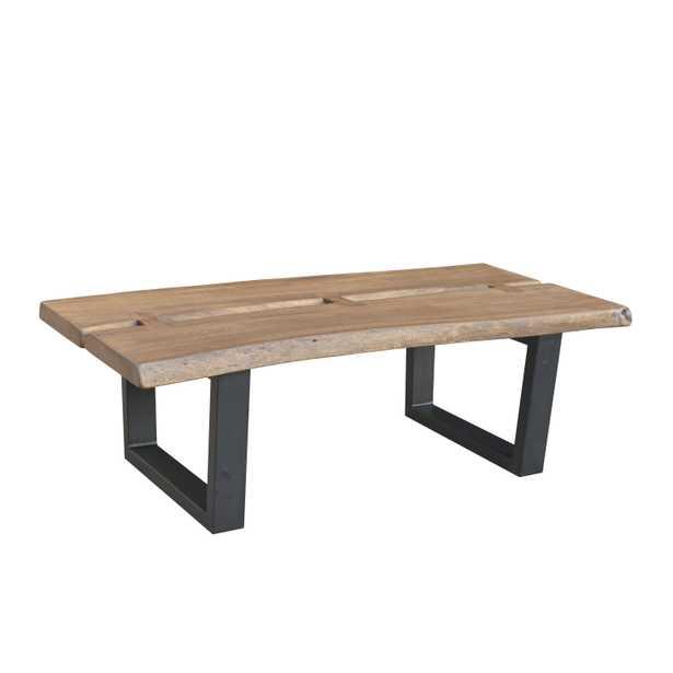 Loft Coffee Table - Wayfair
