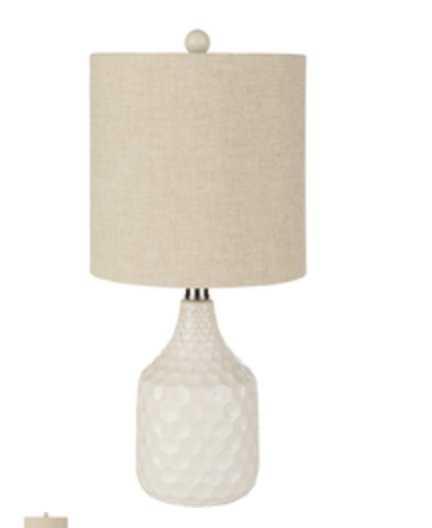 Blakely Table Lamp - Neva Home