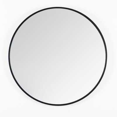 Dyar Accent Mirror - Wayfair