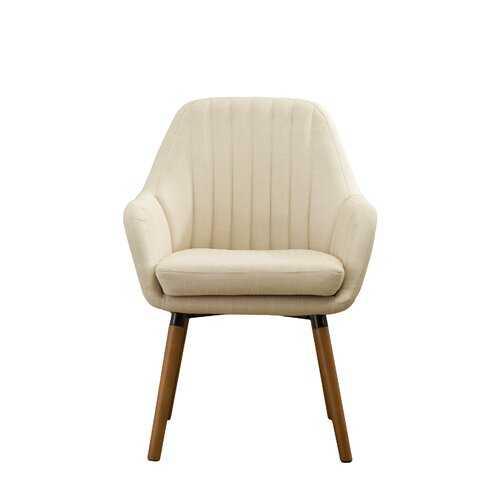 Dewall Armchair - Wayfair