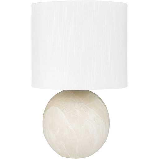 Hugh Table Lamp - Cove Goods