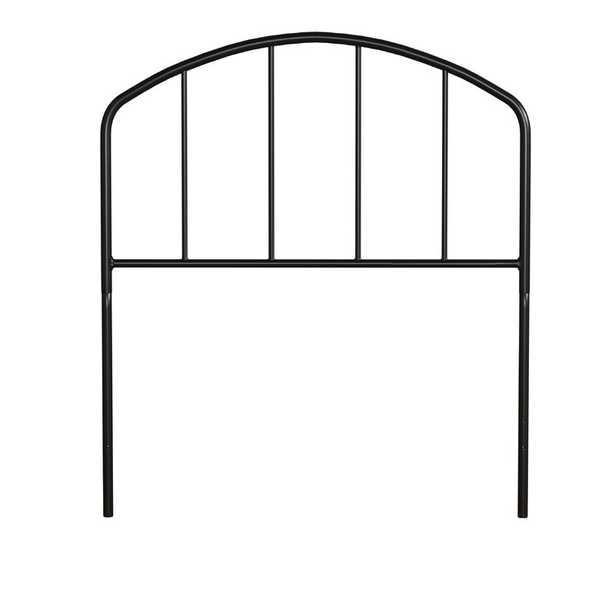 Open-Frame Headboard - Wayfair
