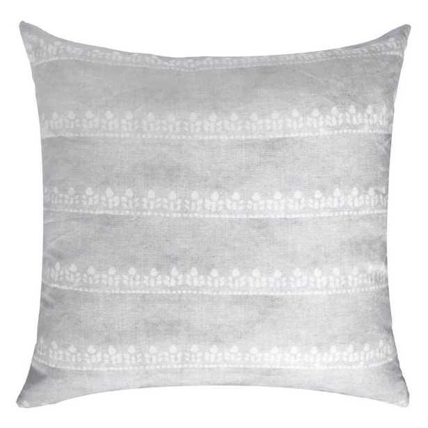 BEAUFORT PILLOW - PillowPia