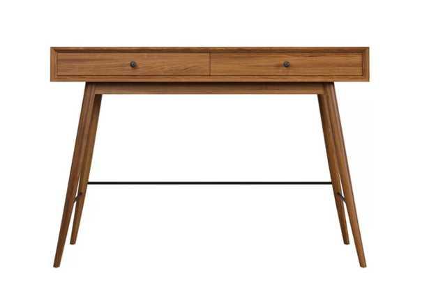 Andresen 47.75'' Console Table - Wayfair